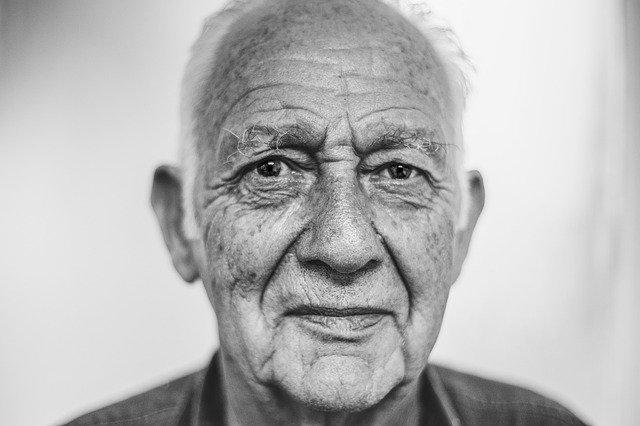 starý muž.jpg