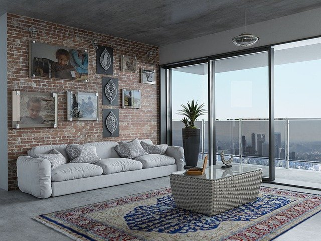 Interiér, nábytok, veľké sklá.jpg